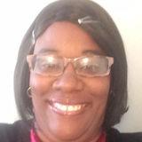 Bigmomma from Boynton Beach | Woman | 40 years old | Leo