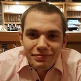 Molinari from Nonnweiler | Man | 24 years old | Scorpio