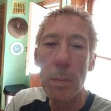 Stephen from Margate | Man | 52 years old | Gemini