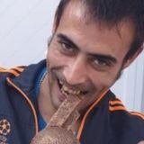 Javivi from Vergel | Man | 30 years old | Capricorn