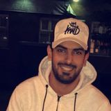 Omar from Rochdale   Man   28 years old   Cancer