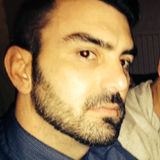 Melve from Weston-super-Mare | Man | 34 years old | Capricorn