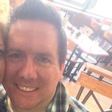 Nick from Bloomfield Hills | Man | 37 years old | Gemini