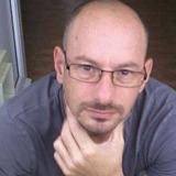 Jason from Taunton | Man | 48 years old | Sagittarius