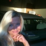 Doris from West Haven   Woman   33 years old   Taurus