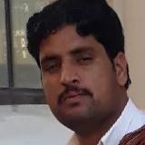 Saleemkhan50L from Al Khubar | Man | 30 years old | Pisces