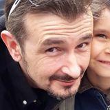 Marko from Vandoeuvre-les-Nancy | Man | 35 years old | Capricorn