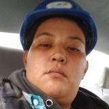 latino women in Colorado #3