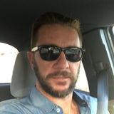 Jeff from Tustin   Man   48 years old   Aquarius