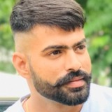 Harpreet from Panipat | Man | 24 years old | Scorpio