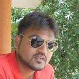 Swapnil from Jalna   Man   30 years old   Aquarius