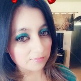 Yaneth from Queens Village | Woman | 35 years old | Virgo