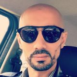 Yazid from Valence | Man | 42 years old | Virgo