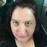 Mindy from Sheboygan | Woman | 41 years old | Cancer