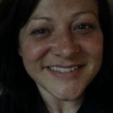 Ba from Oromocto | Woman | 46 years old | Scorpio