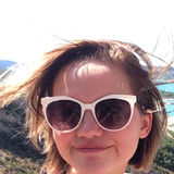Margot from Aix-en-Provence   Woman   25 years old   Cancer