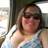 Melyssa from New Holland | Woman | 25 years old | Gemini