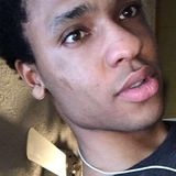 Monyrice from Sterling Heights   Man   21 years old   Capricorn