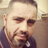 Freddy from Limoges | Man | 47 years old | Capricorn