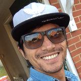 Jiji from Rochester | Man | 36 years old | Scorpio