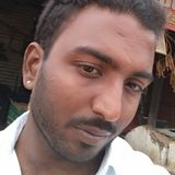Bhargav from Kovur | Man | 26 years old | Capricorn