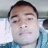 Islam from Kohima | Man | 35 years old | Capricorn