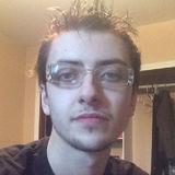 Bizzo from Oxbow | Man | 26 years old | Scorpio