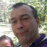 Freddie from Lebanon | Man | 51 years old | Capricorn