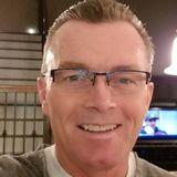 Eagleye from Ottawa | Man | 57 years old | Aquarius