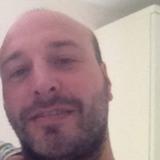 Kevinwhalley from Skelmersdale | Man | 41 years old | Libra