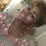 Ayejay from Bartow | Woman | 23 years old | Capricorn