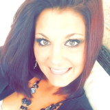 Samantha from Palm Coast | Woman | 28 years old | Libra