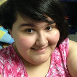 Katiecat from Bay City | Woman | 23 years old | Leo