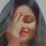 Manpreet from Mohali | Woman | 21 years old | Gemini