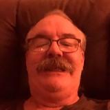 Meags from Shingleton | Man | 56 years old | Scorpio