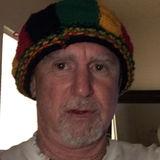 Kev from Maunaloa | Man | 35 years old | Gemini