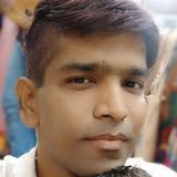 Raju from Bagnan | Man | 28 years old | Pisces
