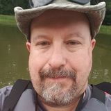 Hikerdad from La Grange | Man | 53 years old | Leo