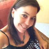 Ginna from Loxahatchee   Woman   33 years old   Libra