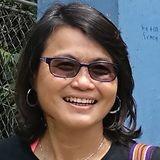 Jane from Kuching | Woman | 50 years old | Scorpio
