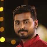 Guptadarsh from Guna | Man | 27 years old | Leo