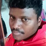 Kannan from Coimbatore   Man   26 years old   Capricorn
