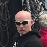 Dan from Christchurch   Man   31 years old   Gemini