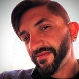 Drake from Ormond Beach | Man | 38 years old | Scorpio