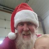 Shawnee from Custer   Man   62 years old   Capricorn