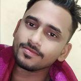 Golu from Chhatarpur | Man | 26 years old | Libra
