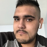 Brucewayne from Burlington | Man | 23 years old | Gemini