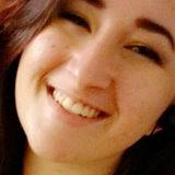 Mitch from Flagstaff   Woman   22 years old   Sagittarius