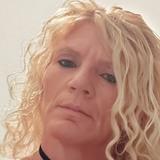 Tanja from Cambridge   Woman   50 years old   Capricorn
