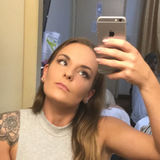 Rae from Morgantown | Woman | 27 years old | Gemini